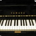 Yamaha UH1